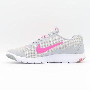 Nike Shoes - Nike Women's Running Shoes Size 7.5